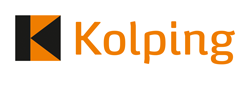 Website der Kolping Holding